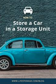How To Store A Car In A Storage Unit — Your Questions Answered What We Rent Phoenix Car Rental Hit With 18 Million Judgment Abc15 Arizona 1224 Ft Flatbed Truck Commercial Rentals Penske 1041 N 75th Ave Az 85043 Ypcom Fifth Wheel Ohio Best Resource Regarding Cool Budget Coupon The Way To Save Money Shredtech Trucks Refrigerated Van 2008 Hino 700 Series Truck On Display At The Vehicle Show Food Ice Cream And Marketing Cdl Traing Trailer For Testing Of Pick Up Az