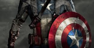 Captain America 3 Iron Man Appearance Civil War Storyline Plus Future Avengers Predictions