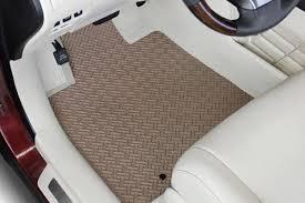 Lund Rubber Floor Mats by Lloyd Mats Car Mats Northridge Rubber Floor Mat Best Price On