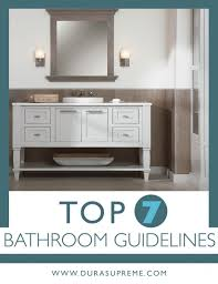 Bathroom Planning Guidelines Top 10 Beautiful Bathroom Design 2014 Home Interior Blog Magazine The Kitchen And Cabinets Direct Usa Ideas From Traditional To Modern Our Favourite 5 Bathroom Design Trends Of 2019 That Are Here Stay Anne White Chaing Rooms Designs Stand The Prayag Reasons Love Retro Pinktiled Bathrooms Hgtvs Decorating Step By Guide Choosing Materials For A Renovation Glam Blush Girls Cc Mike Vintage Simple Designs Max Minnesotayr Roundup Sconces Elements Style