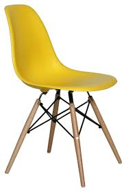 Dining Room Chair Covers Walmart by Replica Charles Eames Dsw Dining Chair U2013 Apoemforeveryday Com
