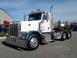 2005 PETERBILT 379 TANDEM AXLE DAYCAB FOR SALE #1958 The 379 Peterbilt Classic King Of The Highway Peterbilt Trucks Striping For Spares Junk Mail Used 2003 Ext Hood Sale 1844 Truck Trend Legends Photo Image Gallery Wikipedia Trucks Wallpapers 19x1200 718443 Ateam Ba By Ertyl Mr T Antique Toys For Sale Center Little Rock Home Facebook American Simulator Peterbilt Trucks Wallpapersuscom Youtube