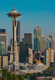 Front Desk Receptionist Salary Seattle by Seattle Staffing Agencies U0026 Professional Recruiters Robert Half