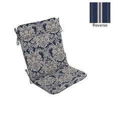 Wrought Iron Chair Cushions – Payastech.xyz Lancy Bird House Rocking Chair Cushion Set Latex Foam Fill Multi Fniture Add Comfort And Style To Your Favorite With Pin By Barnett Products Whosale On Country Traditional Home Check Out Greendale Fashions Hyatt Jumbo Shopyourway How To Send A Gift Card At Barnetthedercom Outdoor Cushions Ideas Town Of Indian Competitors Revenue And Employees Owler Company Pads Budapesightseeingorg Floral Unique Clearance 1103design Ticking Stripe Natural Child Made In Usa Machine Washable