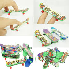 Detail Feedback Questions About Plastic Stand FingerBoard Mini ...
