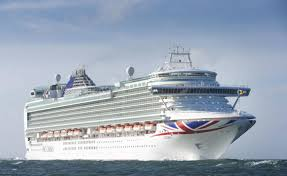 Ms Westerdam Deck Plans by Azura Deck Plans G Deck Explore This Luxury Ship Sovereign Cruise