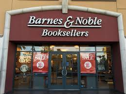 Barnes & Noble To Close Metro Pointe Store In Costa Mesa – Orange ... Barnes Noble Coming To Dtown Newark Jersey Digs Bookstore Coming Clarksville Bnfifthavenue Twitter Local Charm Is Going Away Residents React Anthropologie Activist Investor Wants Take Private For 650m Amazoncom And Nook Ebook Reader Wifi Only Black Reasons Nook Failing Business Insider Petion Federal Realty Keep In Can Nobles Resigned Shopping Bags Revive Its Shu Ren Book Fair Intertional School Best Western Plus Kendall Hotel Suites Florida