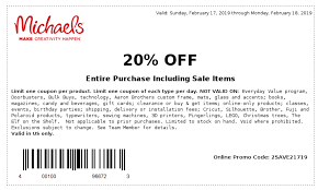 Kroger Customer Appreciation Coupons Weathertech Coupon Free ... Macys Promo Code For 30 Off November 2019 Lets You Go Shopping Till Drop Coupon Printable Coupons Db 2016 App Additional Savings New Customers 25 Off Promotional Codes Find In Store The Vitiman Shop Gettington Joshs Frogs Coupon Code Newlywed Discount Promo Save On Weighted Blankets Luggage Online Dell Everything Need To Know About Astro Gaming Grp Fly Discount