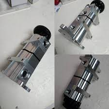 Barnes Systems - Home | Facebook J4pcc1000g Suntec Single Stage Oil Pump 1725 Or Grand Prix Auto Drysump Cstruction Archive Perfmanceforums Barnes 3 Dry Sump Bert Brinn Mount Pulley Td9 Ebay Performance Parts Bell Gossett Series Hv Inline Booster Pumps Rb26 Drysumpexternal Forced Induction Performance Four Scavenge Manifold With 16 96654374 Grundfos Model Ups 535557f 3speed Cast C4 Bbc 5 Sumpvac Pump Cvetteforum Chevrolet