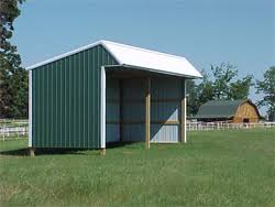 Loafing Shed Kits Texas by 28 Loafing Shed Plans Portable Barn Design Loafing Sheds