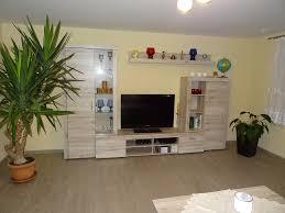wohnzimmer ferienwohnung bautzen auritz