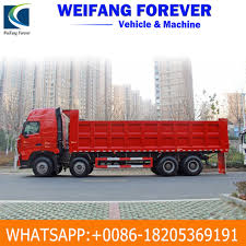 China Best Condition With Best Price HOWO Used Dump Truck With 12 ... Used Man Tgs264406x4bbmeiller771 Dump Trucks Price 68741 Truck For Sale Dump Triaxle Steel N Trailer Magazine 2010 Intertional 8600 For Sale 95994 Sinotruk 84 Howo Truck 6391 Site Dumpers 2012 Western Star 4900sb 1284 1995 4900 Dump Truck 578179 Ford Sa For Komatsu Hd3256 Salg Utleie 4stk Rigid Trucks Year Craigslist