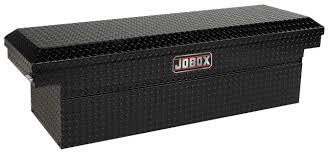 JOBOX Aluminum Crossover Tool Boxes By Delta Delta Slim Line Crossover Toolbox Extang Trifecta 20 Tonneau Cover 139 93485 Free Shop Truck Tool Boxes At Lowescom Heavy Duty Box Images Jobox Alinum Chests Low Profile Losider Side Rail 47in Black Powder Coat Plastic Best 3 Options Shedheads Buyers Steel Underbody Hayneedle Amazoncom Bed Toolboxes Tailgate Accsories Mechanics Creeper Seat 450pound Capacity Omega 92450 Storage The Home Depot Dee Zee Single Lid
