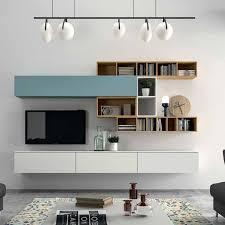 Best 25 Living Room Wall Units Ideas On Pinterest