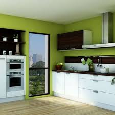 Zen Kitchen Decorating Ideas