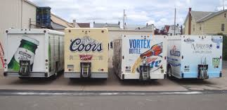 File:T Verrastro Beer Trucks.JPG - Wikimedia Commons Beer Truck Stock Photos Images Alamy Food Trucks Moksa Brewing Co Custom Built Trucks And Trailers For All Industries Sectors Ipswich Ale Brewery Delivery Stops Here Denver Eats Scarfed Down Fire Sausage Party Youtube Lt Verrastro Millercoors Coors Original Truck With Hts Systems Minnesota Whosalers Association Family Owned Distributors On Onlyforjscshop Deviantart Food Trucks Inbound Brewco Just A Car Guy Gambrinus Drivers Museum