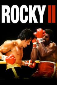 Rocky II YIFY Subtitles