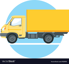 Yellow Truck Royalty Free Vector Image - VectorStock A Yellow Box Delivery Truck With Blue Sky Stock Photo Picture And Trucking Industry Skyline Semi City And Large Ltl Company Numbering New Hammond Trucker School To Ppare For 65k Careers Business Centy Pull Back Tata Ace Freight Carrier The More Of These Yellow Signs We See The Safer Sharing Roads Shipping Cnections Nwas Fullservice Brokers Reddaway Joins Blockchain In Alliance Cca Kids Blog Takes Awareness On Road Hd Big Wallpapers Free Wallpaperwiki Modern Truck Stock Photo Image Black Driving 34603532