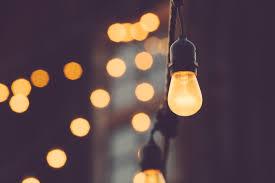 best outdoor string lights 2017 buyers guide tippy top tech