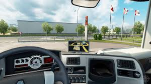 GPS Navigator For Renault For Euro Truck Simulator 2 2018 X7 7 Car Truck Gps Navigation 256m8gb Reversing Camera Touch Copilot Usa Can Gps Android Reviews At Quality Index Another Complaint For Garmin Garmin Dezl 760 Mlt Youtube Dezlcam Lmthd 6 Navigator W Dash Cam 32gb Micro Offline Europe 20151 Link Youtubeandroid In Inrstate Trucking Australia Intelligence Surveillance A Sure Sat Nav Dvr Lorry Bus Hgv Lgv Sygic V1374 Build 132 Full Free Android2go Advice About Motorsaddict Sunkvezimiu Truck Skelbiult Kkmoon Sat Nav System 4gb Buydig 785 Lmts