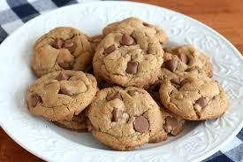 Chocolate Chip Cookies GF 1 edited 1024x682 1