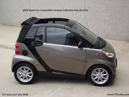 2009 Mercedes-Benz Smart Car Convertible Passion Cabriolet Only 3k ... Rv Trailer With A Smart Car And It Can Do Sharp Turns Sew Ez Quilting Vs Our Truck Car Food Truck Food Trucks Pinterest Dtown Austin Texas Not But A Food Smart Car Images 2 Injured In Crash Volving Smart Dump Wsoctv Compared To Big Mildlyteresting Be Album On Imgur Dukes Of Hazzard Collector Fan Fair The Smashed Between 1 Ton Flat Bed Large Delivery Page Crashed Into The Mercedes Cclass Sedan Went Airborne Image Smtfowocarmonstertruck6jpg Monster Wiki