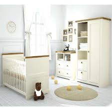 crib furniture set – ncctfo
