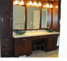 Menards Bathroom Vanity Sets by Modern Elegant Black And White Design You Can Find In Menards