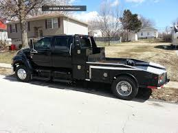 4X4 Trucks For Sale: 4x4 Trucks For Sale Nc Davis Auto Sales Certified Master Dealer In Richmond Va 841 Best Rides Images On Pinterest Pickup Trucks Cars And Ford Garys Sneads Ferry Nc New Used Trucks 1986 Gmc Sierra 2500 4x4 Regular Cab For Sale Near Concord North A Chaing Of The Pickup Truck Guard Its Ram Chevy For Sale 1985 Toyota Truck Solid Axle Efi 22re 4wd 44 Nc Pictures Drivins Chevrolet Apache Classics Autotrader 2013 Laramie Crew Long Bed Am General M52 Military 52 Tires 4x4 Deuce No Reserve Tacoma Models
