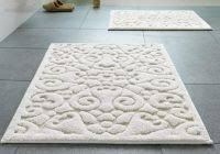 Extra Large Bathroom Rugs Uk by Extra Large Bathroom Rugs Extra Large Bath Mats Rugs Uk Rugs And