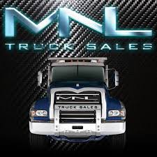 Mnl Truck Sales Nice 1999 Mack Rd 688s Triaxle Dump Youtube Commercial Van Tdy Sales 817 243 9840 New Lifted Truck Suv Pierce Manufacturing Custom Fire Trucks Apparatus Innovations Campeys Of Selby Hauliers And Glass Transport Recorder Used Volvo Fh13 540 Tractor Units Year 2014 Price Us 72335 For 2003 Cv713 Vinsn1m2ag11cx3m006721 Mnlyvrnrtkul Deer Park Blue Coconut Minneapolis Food Roaming Hunger Intertional 7400 Tpi