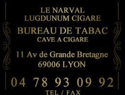 bureau de tabac lyon lugdunum cigare site officiel civette bureau de tabac cave