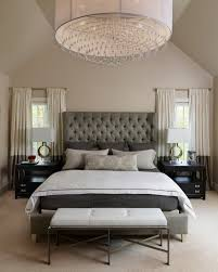 Delightful Transitional Bedroom Designs To Get Inspiration From