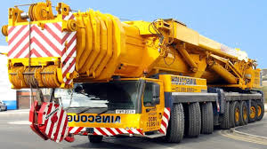 Extreme Mobile Cranes In Action Liebherr And Palfinger Truck Cranes ... Tomica 37 Hino Dutro Truck Crane De Toyz Shop 100 Ton 6 Axles Benz Chassis 5 Section Boom 1967 Ph 780tc Lattice For Sale On Vestil 1000 Lb Extended Capacity Winch Operated Jib Tadano Introducing The New Righthand Drive Altec Ac38127s 38ton Peterbilt 365 Sold Trucks Unic Cranes Maxilift Australia Bnhart Rigging A On Amazoncom Man Fire Engine Crane Truck With Light And Sound Module 4 Isuzu Hydraulic Telescopic Mounted For 2007 Xcmg 30 Ton Truck Crane Junk Mail