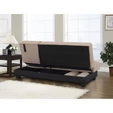 Serta Dream Convertible Sofa Kohls by Comfort Serta Sleeper Sofa Sofas U0026 Sectionals Convertible Sofa Bed