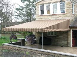 Retractable Awnings Residential Roof Systems – Chris-smith Roof Mounted Retractable Patio Awning Bromame Retractable Fabric Patio Awning Twin Falls Id Roof Mount Awnings Youtube Mounted Sign Extreme Inc Globe Canvas Creative For And Deck Design Home In Massachusetts Sondrini Enterprises Dusoltriumphroofmountretractableawngbywindowworks A Co Dc Chrissmith Large Installation Lavallette Nj Residential Systems Sunshade