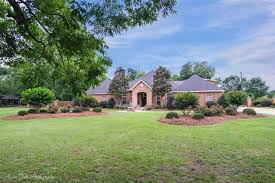 755 Joe Barnes Rd, Byron, GA 31008 - Estimate And Home Details ... 3124 Barnes Bend Dr Antioch Tn 37013 Estimate And Home Details Lonsdale Road Sw13 Property For Sale In Ldon 1003 E Missippi Ave For Rent Ruston La Trulia Homes In State College Pa Barns Lane Pmi Nassau Chestertons Leman Real Estate Luxury Evian Barnes Agents 12608 Nw Rd 6 Sale Portland Or Associates Realtors Abra Broker 205328 Apartment Unit 2 At 209 N Prospect Street Ypsilanti Mi 48198 1072 Cir Woodland Ca 95776 Recently Sold Investing Buying Selling