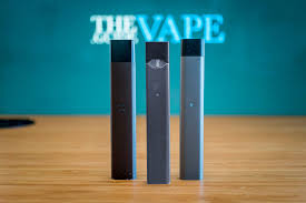 KandyPens Rubi Vs Pax Era Vs Juul: Which One Is The Winner? Juul Com Promo Code Valley Naturals Juul March 2019 V2 Cigs Deals Juul Review Update Smoke Free Mlk Weekend Sale Amazon Promo Code Car Parts Giftcard 100 Real Printable Coupon That Are Lucrative Charless Website Vape Mods Ejuices Tanks Batteries Craft Inc Jump Tokyo Coupon Boats Net Get Your Free Starter Kit 20 Off Posted In The Community Vaper Empire Codes Discounts Aus