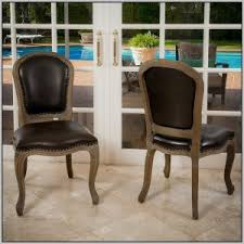 Ortanique Dining Room Furniture by Ortanique Dining Room Chairs Dining Room Home Decorating Ideas
