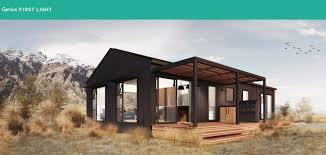 Why Prefab Homes Are The Future Of Housing Welcome Matrix Homes Budget Baches 3 Kitset You Need To Know About Modern House Colours Nz Modern House Contemporary Kit Nz Remote U2013 A Small Prefab Home Best 25 Modular Homes Ideas On Pinterest House Plans New Zealand Ltd One Plus Modular Christurch Transportable Beautiful Architect Designed First Light Studio 267 Best Black Houses Images Architecture Httpbuildntainerheplus101com Shipping Container
