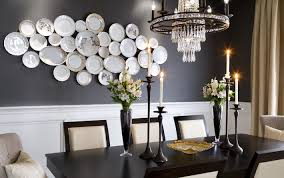 Beautiful Centerpieces For Dining Room Table by Dining Room Modern Dining Room Table Centerpieces Wonderful