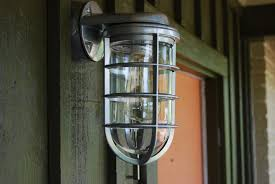 lights exterior wall mounted light fixtures commercial photo
