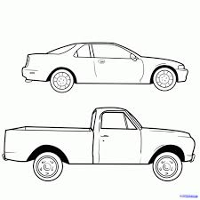 How Do You Draw A Truck How To Draw An F 150 Ford Pickup Truck ... How To Draw A Vintage Truck Fire Step By Teaching Kids How Draw Cartoon Dump Truck Youtube Monster Step Trucks Transportation Speed Drawing Of To A Race Car Easy For Junior Designer An F150 Ford Pickup Sketch Drawing Dolgularcom Click See Printable Version Connect The Dots Delivery With Hand Stock Vector Art Illustration 18 Wheeler By 2 Ways 3d Hd Aston