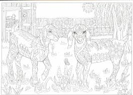 Coloring Page: Disneys Planes Activity Sheet Printable ... 2019 Winc Wine Review 20 Off Coupon Using Discount Codes To Increase Demand And Ticket Sales Boxed Coupon Codes 2019227 J Crew Factory Outlet 2018 Mouse Grocery Deliverycoupon Code Youtube How Use Coupons Promo Drive More Downloads Boxedcom Haul Online Whosaleuse Coupon Code T20cb For 15 Off Your First Order Fabfitfun I Do All Of My Bulk Shopping Online With Boxed Theres No Great Boxedcom For The Home 25 Lucky Charms December Holiday Yrcoupon Deals Wordpress Theme
