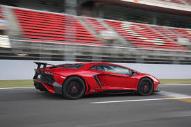 New And Used Lamborghini Aventador: Prices, Photos, Reviews, Specs ... Best Choice Products 114 Scale Rc Lamborghini Veno Realistic 2016 Aventador Lp7504 Sv Starts At 493095 In The Us Legendary Italian V12 Suv Is Known As Rambo Lambo Ebay Motors Blog Ctenario First Presentation Youtube Urus Reviews Price Photos And You Can Now Order Hennessey Velociraptor 6x6 W Lamborghini Reventon Vs Aventador Gets Towed A Solid Gold 6 Other Supercars New York Post Immaculate 1989 Lm002 Headed To Auction News Car Roadster Revealed Beautiful Of Truck Cars