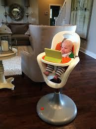 ideas pneumatic high chair boon high chair sale boon flair