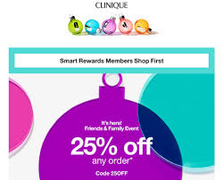 Clinique - 25% Off Sitewide, Free Shipping For Rewards ... Sephora Canada 2019 Chinese New Year Gwp Promo Code Free 10 April Sephora Coupon Promo Codes 2018 Sales Latest Clinique September2019 Get Off Ysl Beauty Us Code Mount Mercy University Ebay Coupon Codes And Deals September Findercom Spend 29 To Get Bonus Uk Mckenzie Taxidermy Code Better Seball Coupons Iphone Upgrade T Mobile Black Friday Deals Live Now Too Faced Clinique Pressed Powder Makeup Compact Powder 04