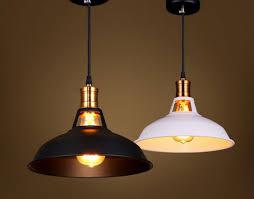 lighting astonishing led pendant lights kitchen 31 with