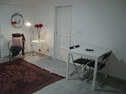 100 Apartmento Bonito Em Lisboa