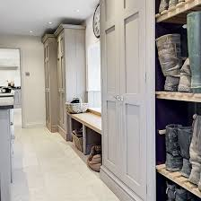 Boot Cabinet by 11 Best Lockers Images On Pinterest Entryway Cabinet Mudroom